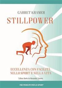 Cover Stillpower
