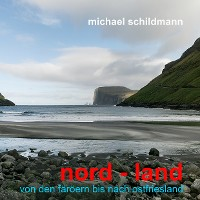 Cover nord - land