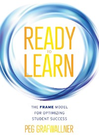 Cover Ready to Learn