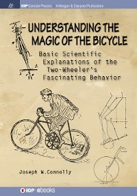 Cover Understanding the Magic of the Bicycle