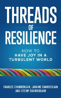 Cover Threads of Resilience