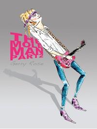 Cover The Mole Man 2