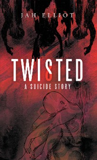 Cover Twisted
