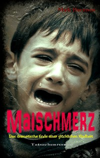 Cover Maischmerz