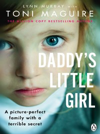 Cover Daddy's Little Girl