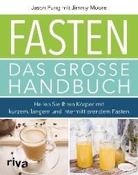 Cover Fasten – Das große Handbuch