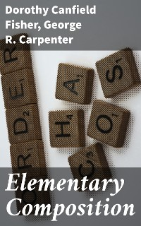 Cover Elementary Composition