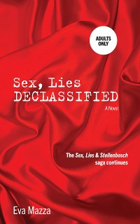 Cover Sex, Lies Declassified