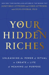 Cover Your Hidden Riches