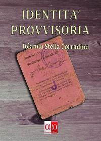 Cover Identità Provvisoria