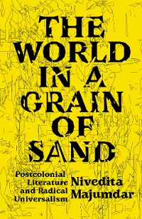 Cover The World in a Grain of Sand