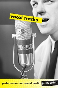Cover Vocal Tracks