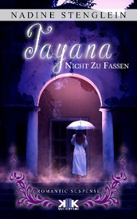 Cover Tayana