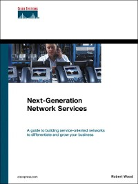 Cover Next-Generation Network Services