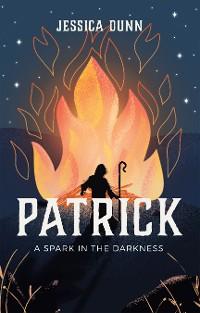 Cover Patrick