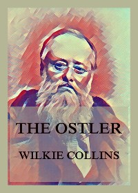 Cover The Ostler