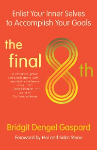 Cover The Final 8th