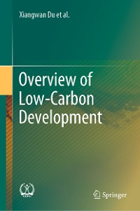 Cover Overview of Low-Carbon Development