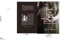 Cover Stumble & Restart