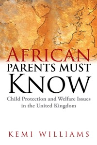 Cover African Parents Must Know