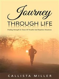 Cover Journey Through Life