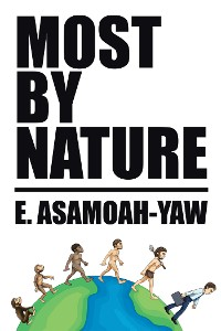 Cover Most by Nature