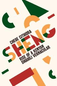 Cover Sheng