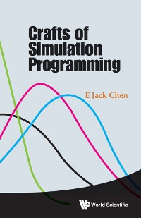 Cover Crafts Of Simulation Programming