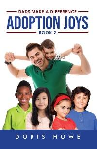 Cover Adoption Joys 2