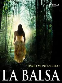 Cover La balsa