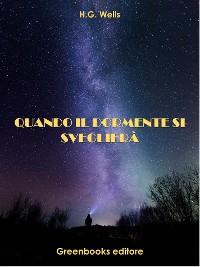 Cover I tre moschettieri - Libro IV