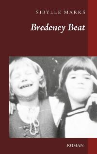 Cover Bredeney Beat