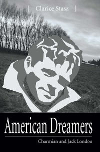 Cover American Dreamers
