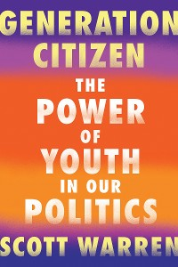 Cover Generation Citizen