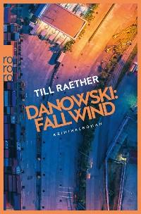Cover Fallwind