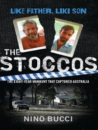 Cover The Stoccos