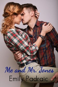 Cover Me and Mr. Jones
