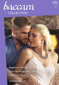 Cover Baccara Collection Band 437