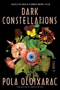 Cover Dark Constellations