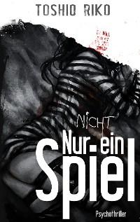 Cover (nicht) Nur ein Spiel