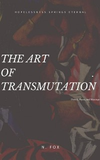 Cover The Art of Transmutation