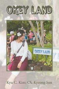 Cover Okey Land