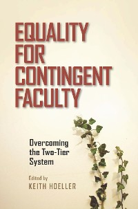 Cover Equality for Contingent Faculty
