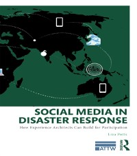 Cover Social Media in Disaster Response