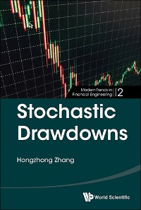 Cover Stochastic Drawdowns