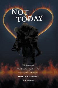 Cover Not Today
