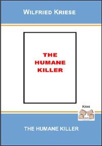 Cover The Humane Killer