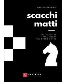 Cover Scacchi matti