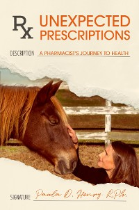 Cover Unexpected Prescriptions