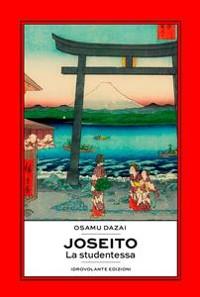 Cover Joseito